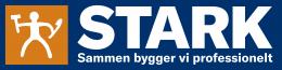STARK_DK_RGB_payoff_Bluebox.png new